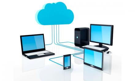 Il mondo del software alla prova del cloud