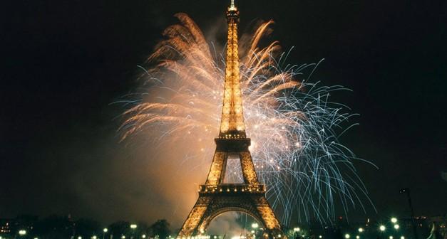 Parijs, Londen, Venetie, Barcelona en Amsterdam op je mobiel