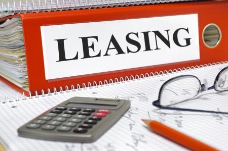 De 5 meest gestelde vragen over Sale & Leaseback