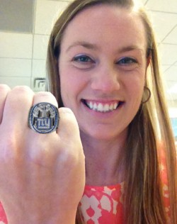 Giants-Super-Bowl-Rings-app-2
