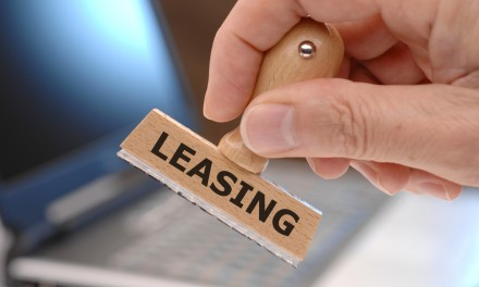 The 5 most frequently asked questions about leasing