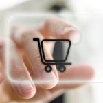 Laat retail technologische kansen liggen?