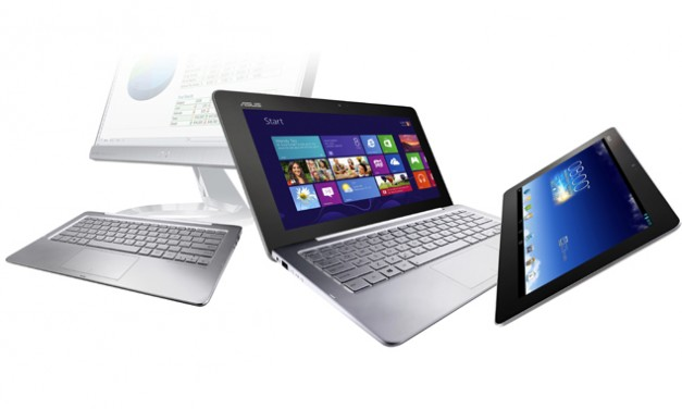 PC o tablet? Per qualcuno ci vuole l'ibrido