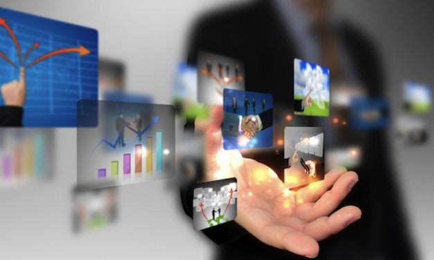 Reti e servizi di collaborazione per l'impresa