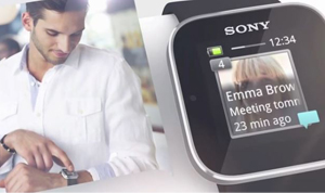 Sony-SmartWatch_mini