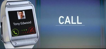 samsung-galaxy-gear4