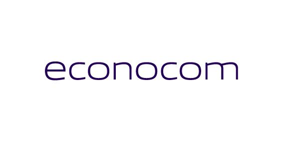 Econocom realiseert omzetstijging van 12% over de eerste 9 maanden van 2013