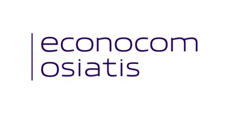 LOGO_ECONOCOM_OSIATIS_BLEU_VIDEO_BD