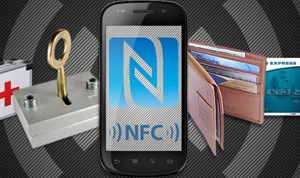 NFC-Application_mini