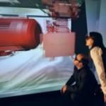 De waarde van virtual reality voor de industrie