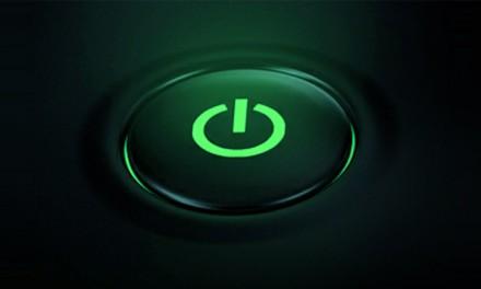 Green IT: un mercato a più dimensioni