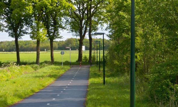 Nederlandse gemeenten laten geld liggen met ouderwetse straatverlichting