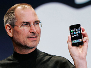 steve-jobs-holding-iphone-sized