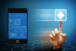 Digital-Health-Telemedecine-Econocom