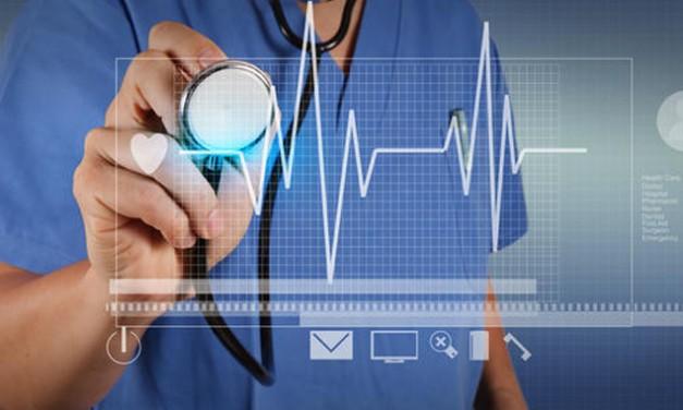 Wat is de toekomst van telemedicine?