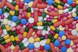 Telemedecine-medicaments