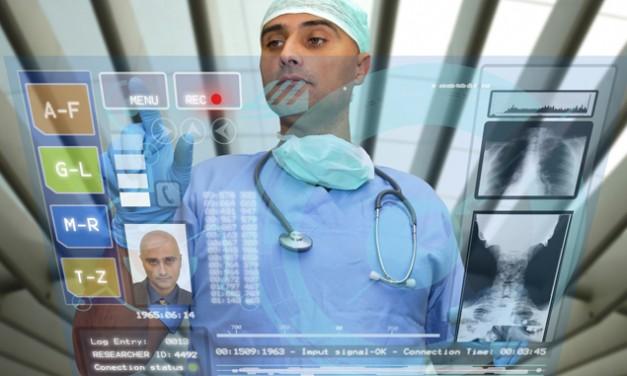 Il futuro della telemedicina