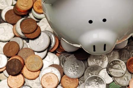 Banque-gestion-compte