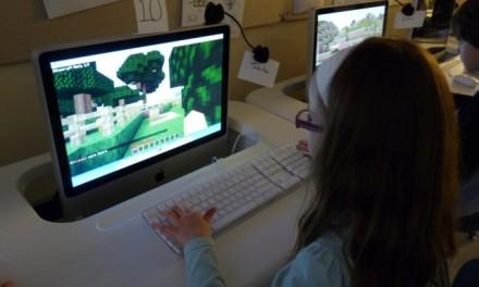 Ook onderwijs ziet brood in gamification