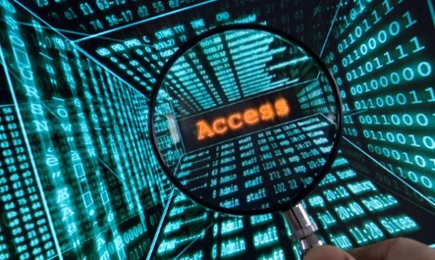 Il più sicuro tra software open e proprietario