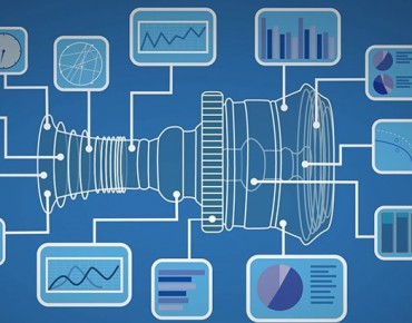 IIoT, the Industrial Internet of Things | E-media, the Econocom blog