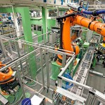 Industrial cyber-security: a billion euro issue