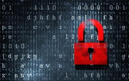 Authenticatie beter beveiligd in een hybride-scenario