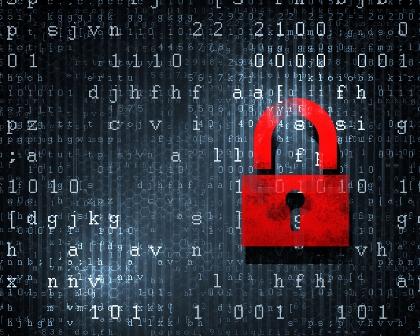 Mieux protéger l'authentification dans un scénario hybride