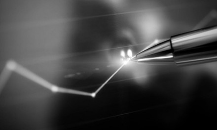 Econocom: sterke omzetgroei (+ 23%) en groei van operationele winst (+ 31%) over het eerste halfjaar van 2014