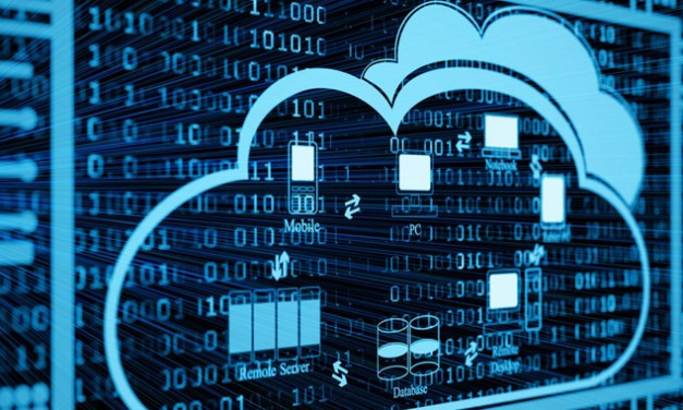 Can cloud services providers restore faith in the Cloud?