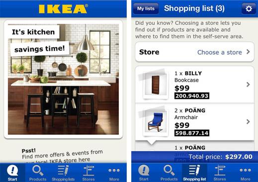 retail l omnicanal booste aussi les ventes en magasin e media the econocom blog. Black Bedroom Furniture Sets. Home Design Ideas