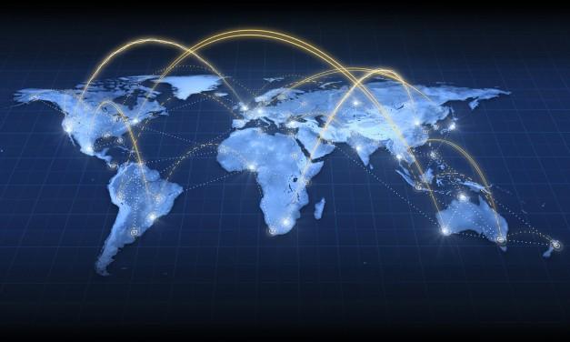 Spelen CIO's de tweede viool in de digitale transitie?