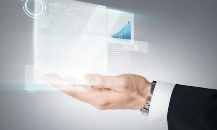 Omzet over 9 maanden bedraagt € 1.414 miljoen, een stijging van 20% in  gerapporteerde gegevens en stabiel op een like-for-like basis