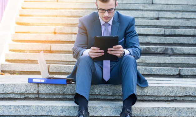 La mobility cambia tempi e spazi di lavoro