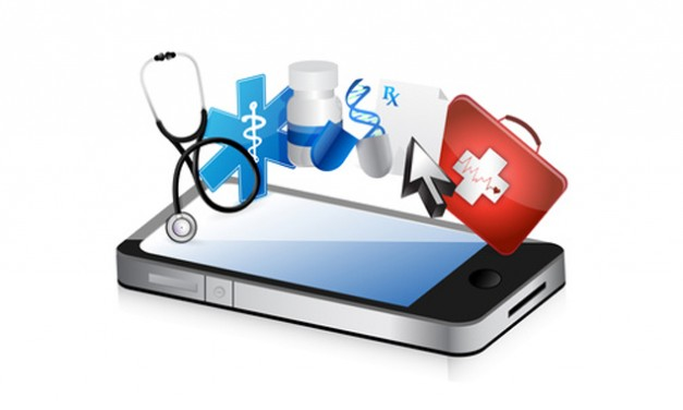 How to digitalise healthcare in France? Recommendations from @la_Fing and @CatelReseau