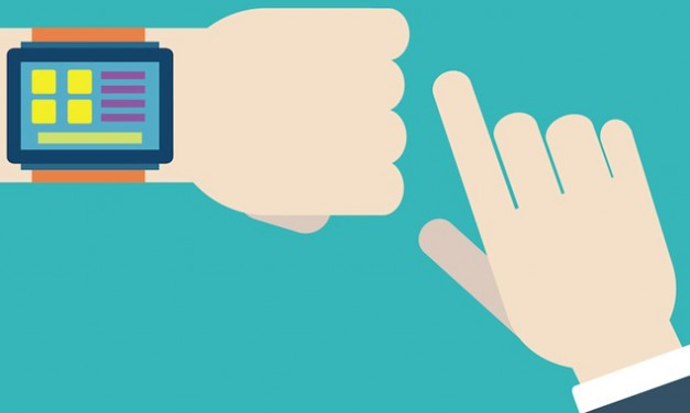 Is the #Quantified Self useful for #healthcare?