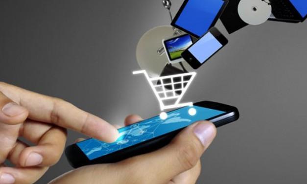 Personalizzazione e sicurezza: ecco il retail 2015