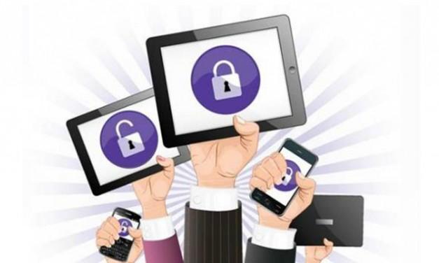 BYOID: la chiave dei cancelli del digitale