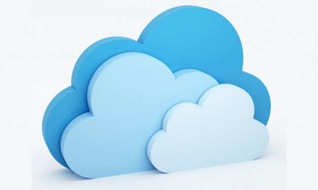 Why companies are adopting #hybrid cloud