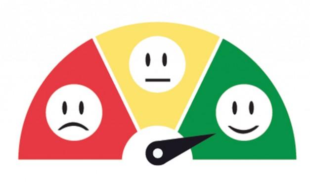 Customer care: come soddisfare clienti esigenti
