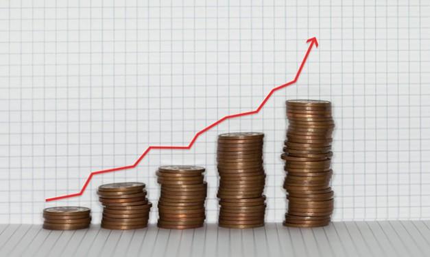 IoT e startup raccolgono investitori