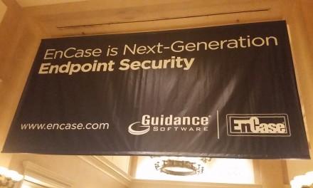 Retour sur l'événement de la cybersécurité : le CEIC 2015 de Las Vegas