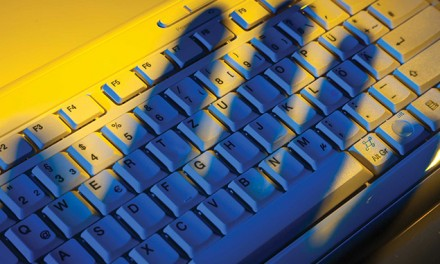 #Cyber-security: France leads the way in Europe