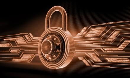 #Cybersécurité : quelles initiatives en Europe et aux USA ?
