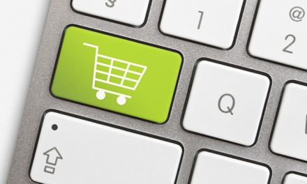 #eCommerce: a mini-revolution