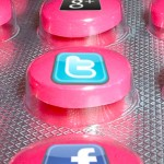#Healthcare: the pharmaceutical industry gets social and connected