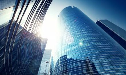 Econocom plaatst succesvol obligaties bij institutionele beleggers ter waarde van 101 miljoen euro
