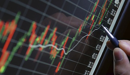 Econocom toegevoegd aan ENTERNEXT Tech 40 index