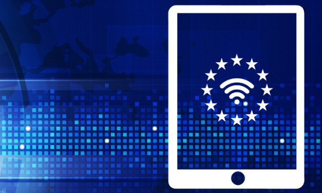 Un Digital Single Market da 11 miliardi