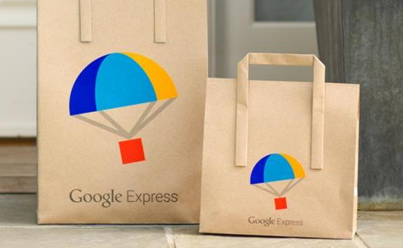 e-commerce-google-express